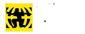 Escritório Atlas de Contabilidade - Bauru