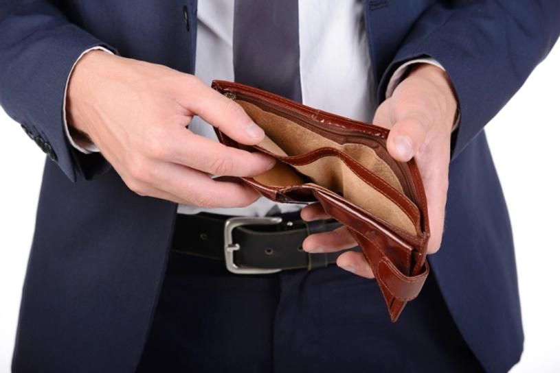 Dicas para empreender com pouco dinheiro