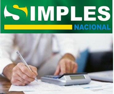 Termina na quinta-feira (31/1) o prazo para regularização de débitos para as empresas excluídas do Simples Nacional