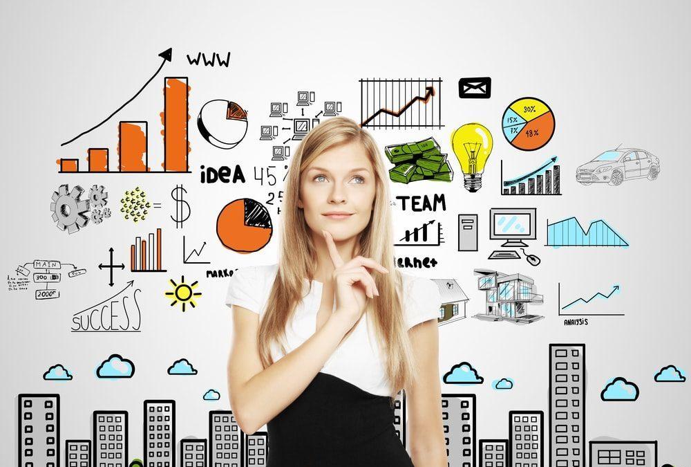 Sociedade Limitada Unipessoal: Conheça A Nova Modalidade De Empresa